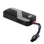 Mini Car/Motorcycle GPS Tracker 2G 4G GPS 403  with Engine Shut off