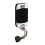 Chinese manufacturer Coban 303G waterproof gps car alarms