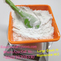 Hot Sale Wholesale 99% Purity Ropivacaine HCL Powder