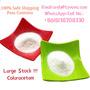 Private Label High Quality 99% Purity Coluracetam Powder