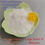 99% Purity High Quality Diltiazem Powder