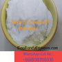 99% Purity BOC-4-Piperidone Powder Safe Delivery