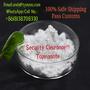 99% Purity Topiramate Powder No Customs Issues