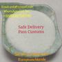 99% Pure Europiumchloride Powder Factory Wholesale