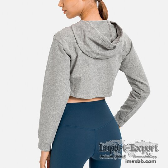Sports Jackets & Coats & Hoodies