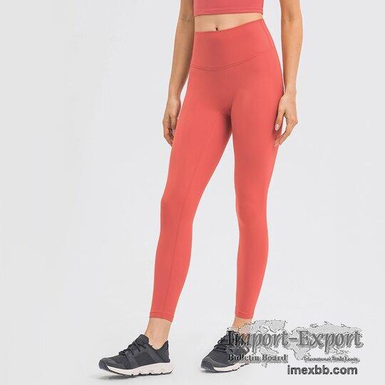 Yoga Leggings & Sports Pants