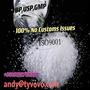 Dedicated Delivery 99% Purity Paracetamol Powder