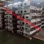 950X850X250MM Moulding Boxes For Foundry High Pressure Molding Line