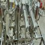 Hydrogen electrolyser pem electrolyzer efficiency