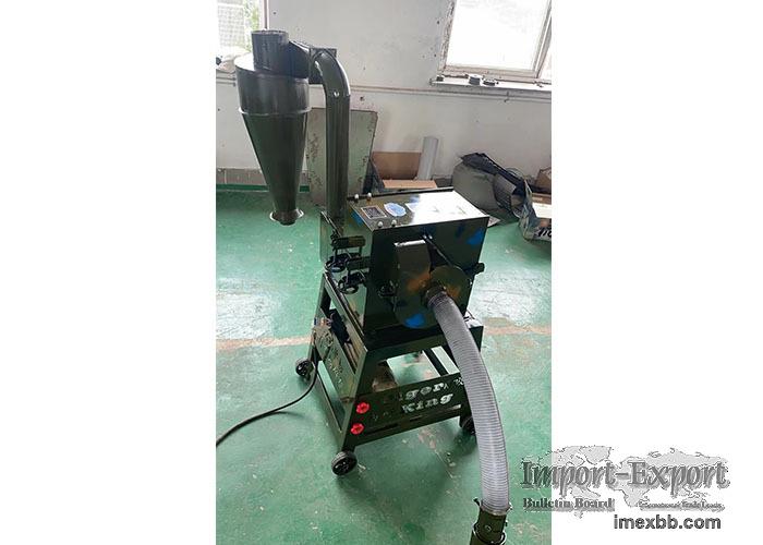 chaff cutting machine chaff cutter machine