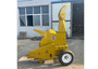 Forage/Silage Chopper & Cutter for Feed Processing