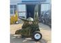 grass chaff cutter machine-1-3-5-10 hp chaff cutter machine