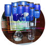 4'-Methylpropiophenone Factory 5337-93-9 factory +8619930501651