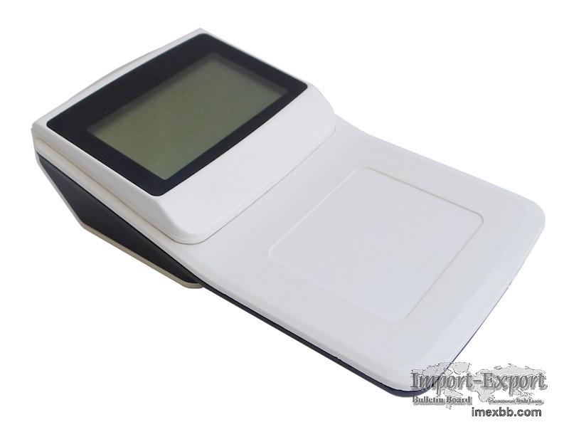 MR880  (Compatible USB PCSC Interface)