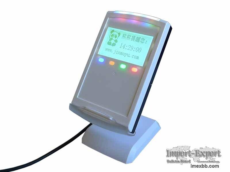 MR801  (Standard USB PCSC Interface)