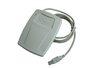 MR810  (Compatible USB PCSC Interface)