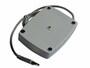 MR790  (Compatible USB PCSC Interface)