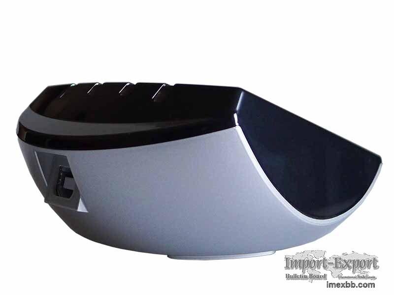 MR7622  (USB HID interface & keyboard simulator, Read card only, Programabl