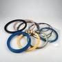 K9001901 Doosan Excavator Cylinder Seal Kits DX255 ARM