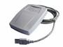 MR7801  (Master Reader Classic, RS232C or USB bridge)