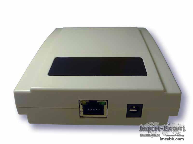MR730  (Master Reader Classic, Ethernet)