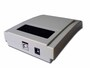 MR600  (Master Reader Classic with LED digital display, USB bridge)