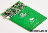 13.56MHz HF RFID Reader Module JMY6025