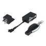 Coban GPS tracker GPS311C with engine stop and resume