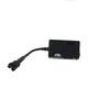 China Manufacturer Cheap Mini Vehicle Car GPS Tracker gps311b
