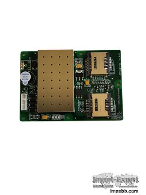 13.56MHz HF RFID Reader Module JMY6123