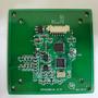 13.56MHz HF RFID Reader Module JMY6281