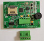13.56MHz HF RFID Reader Module JMY6804