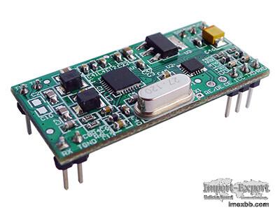 13.56MHz HF RFID Reader Module JMY5041