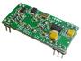 JMY5011 HF 13.56MHz RFID Reader and Writer Modules