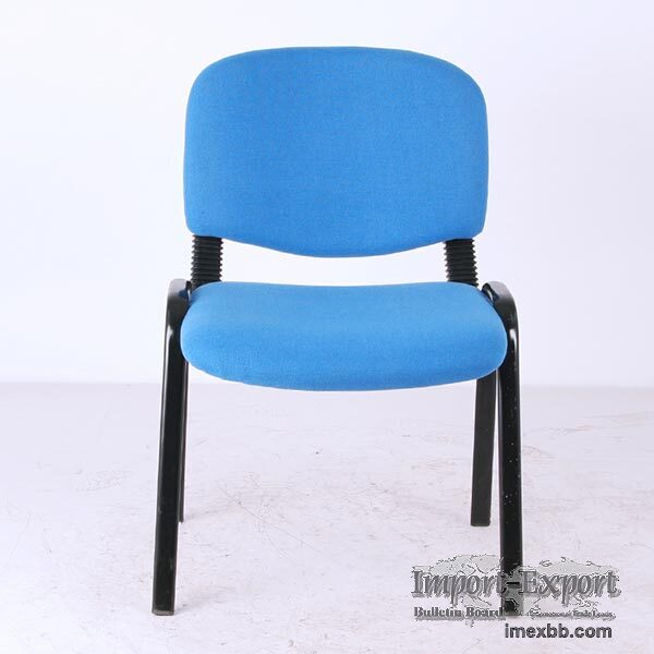 Fabric Reporter Visitor Chair Wholesale