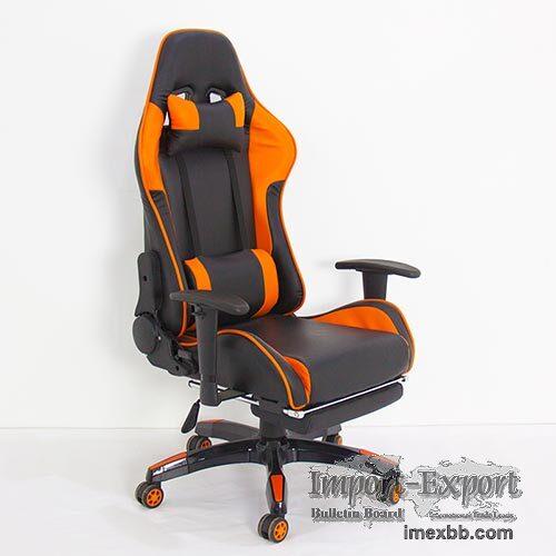 Custom Gaming Chair Silla De Gamer Gamer Chairs Wholesale