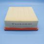 Air Filter LW-380
