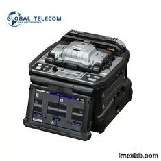 Fujikura Fiber Optic Assembly FSM-90S 90S+ Splicer Machine