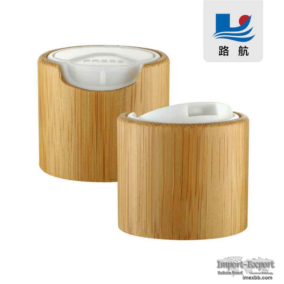 28/410Plastic cover, rib wire cover, bamboo and wood cover