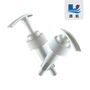 30/410 33/410 Emulsion pump L007