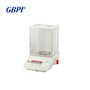 Lab Industrial analytical balance apparatus  analytical   instruments Analy