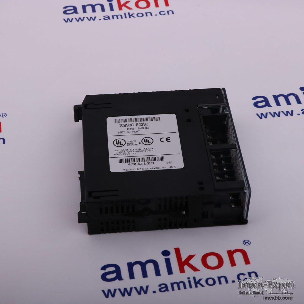 GE Multilin 239-RTD
