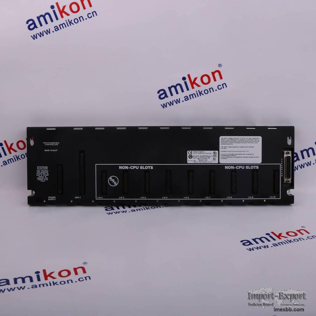 GE Multilin 269PLUS-D/O-315-100P-HI