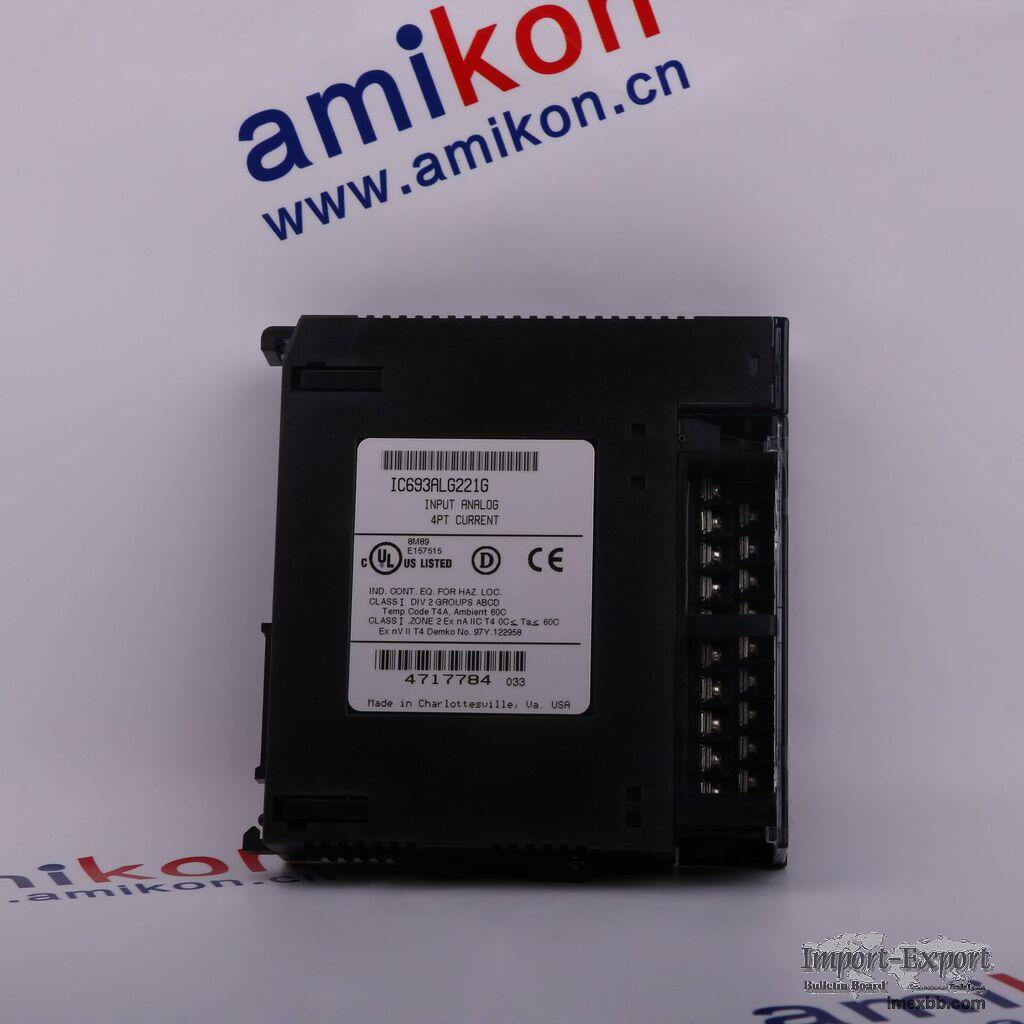 GE Multilin 269PLUS-DO-311-100P-HI