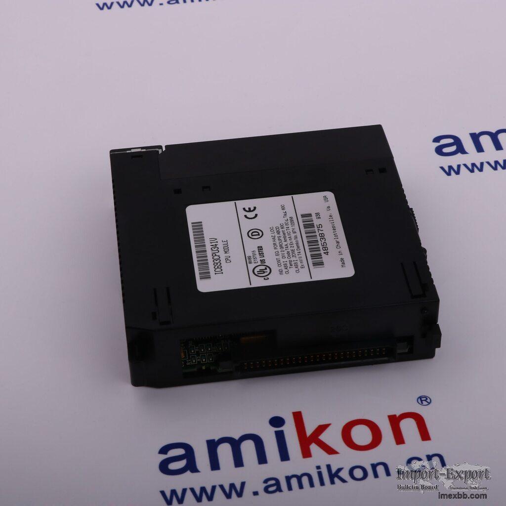 GE Multilin 369LOR M 0 D 0 E