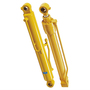 Small Excavator Series Cylinders