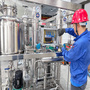 Hydrogen turbine generator hydrogen generator electrolyzer