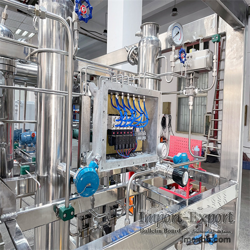 Hydrogen generator for hydrogen fuel cell Oxygen analyzer