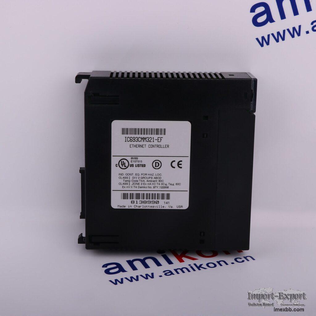 GE 531X111PSHAPG3