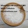 Factory Supply 2-bromo-4-methylpropiophenone CAS NO.1451-82-7
